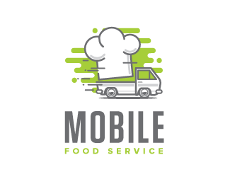 MOBILE FOOD SERVICE