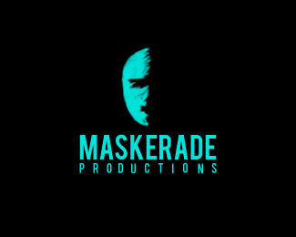 Maskerade Productions