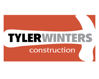 Tyler Winters Construction