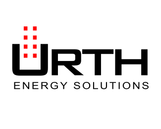 Urth Energy Solutions