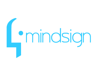 mindsign creative