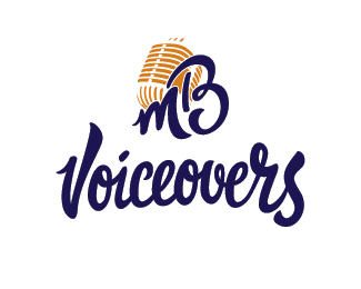 MB Voiceovers
