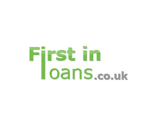 First in loans