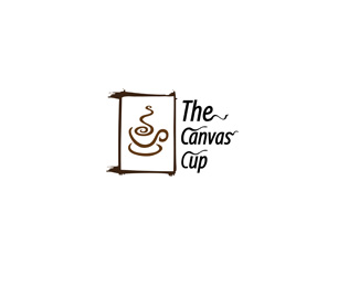 The Canvas Cup