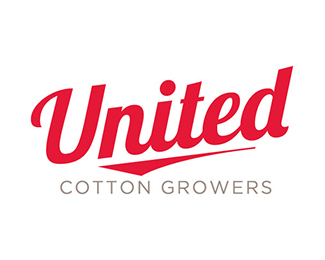 United Cotton Growers
