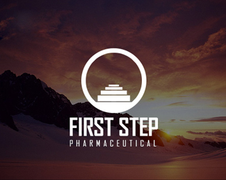 first step pharmaceutical company