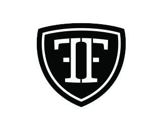 Logopond - Logo, Brand & Identity Inspiration (FF Logo)