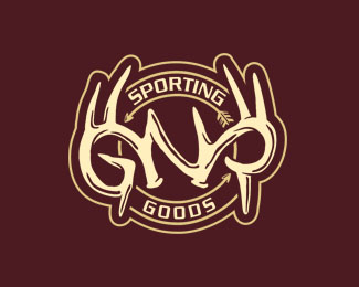 GNR Sporting Goods