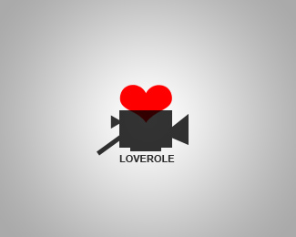 Love role