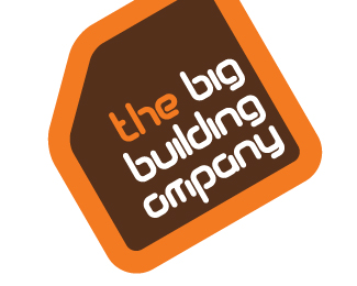 the big building company