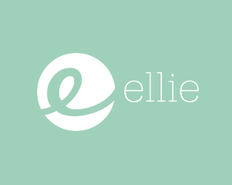 Ellie Clothing