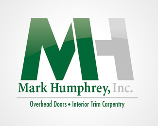 Mark Humphrey, Inc.