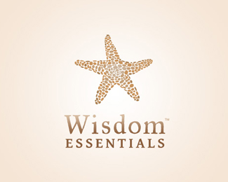 Wisdom Essentials
