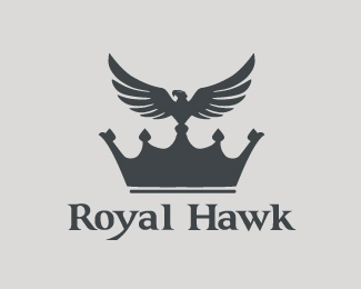 Royal Hawk