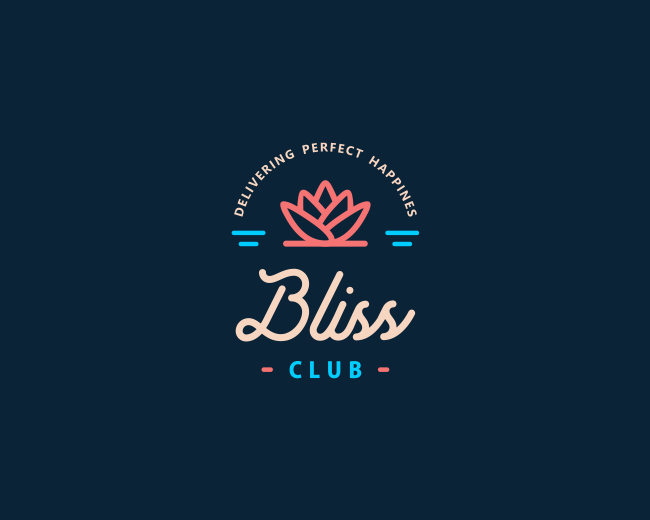 Bliss Club [Final Version]