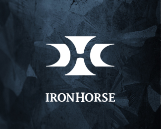 IronHorse Bar&Grill . WIP