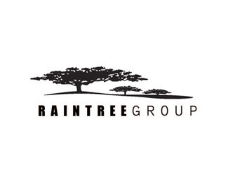 raintree group