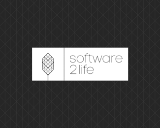 Software2life