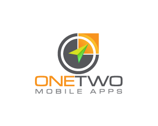 OneTwo Mobile Apps