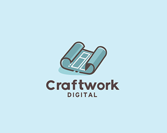 Craftwork Digital