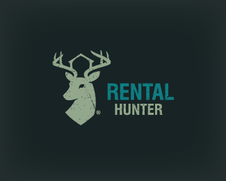 Rental Hunter