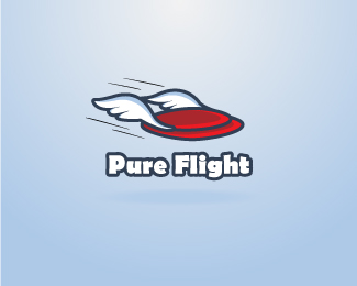 Pure Flight