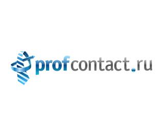 ProfContact