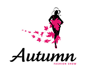 Autumn Fashion Show
