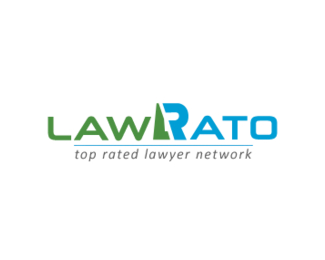 Lawrato - top rated lawyer network