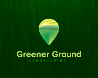 Greener Ground Landscaping