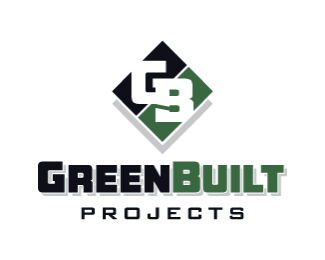 GreenBuilt Projects