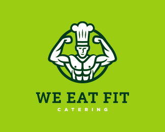 We Eat Fit Catering