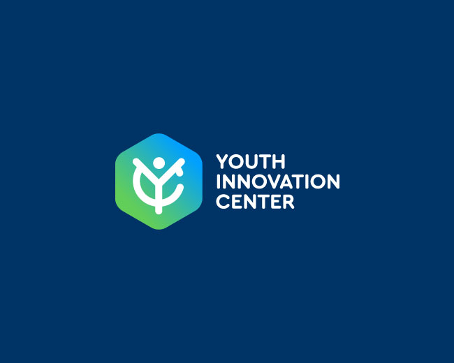 Youth Innovation Center (YIC)