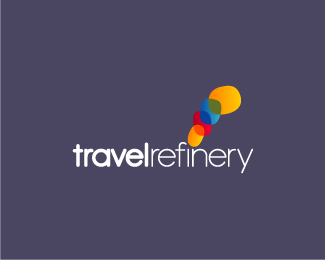 Travel Refinery