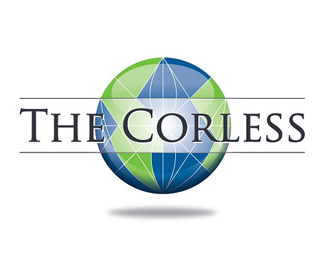 the corless