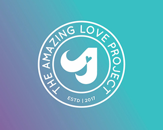 The Amazing Love Project