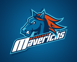 Moreland Mavericks