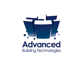 Advanced Building Technologies