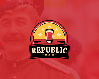 Republic Bar
