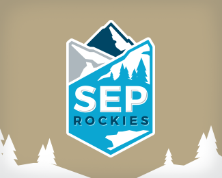 SEP Rockies