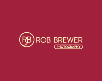 Rob Brewer Photography