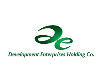 Development Enterprises Holding Co