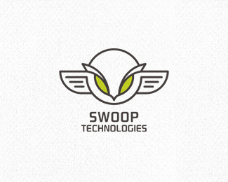 Swoop Technologies