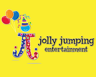 Jolly_Jumping_Entertainment