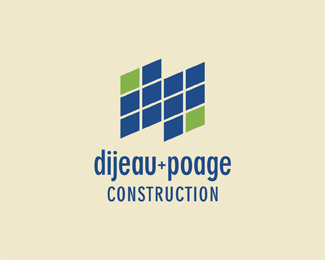 Dijeau & Poage Construction