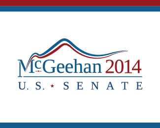 Pat McGeehan for U.S. Senate