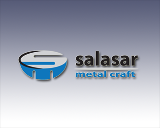 Salasar Metal Craft