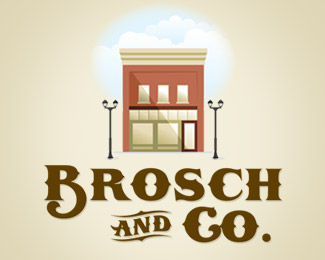 Brosch and Co.