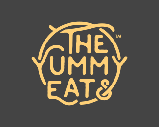 The Yummy Eats
