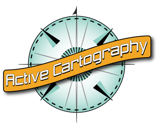 Active Cartography